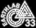 EarthLab33